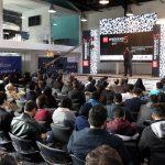 پنجمین جشنواره فناوری اطلاعات کشور