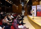 چهارمین جشنواره فناوری اطلاعات کشور