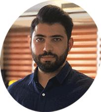 سخنران هفتمین جشنواره فناوری اطلاعات کشور