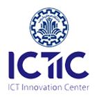 مرکز نوآوری فناوری اطلاعات و ارتباطات دانشگاه صنعتی شریف