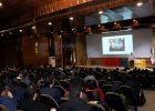 تصاویر اولین جشنواره فناوری اطلاعات کشور