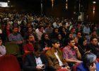 تصاویر دومین جشنواره فناوری اطلاعات کشور