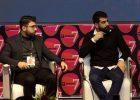 تصاویر هفتمین جشنواره فناوری اطلاعات کشور